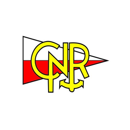 Club Nàutic Sa Ràpita