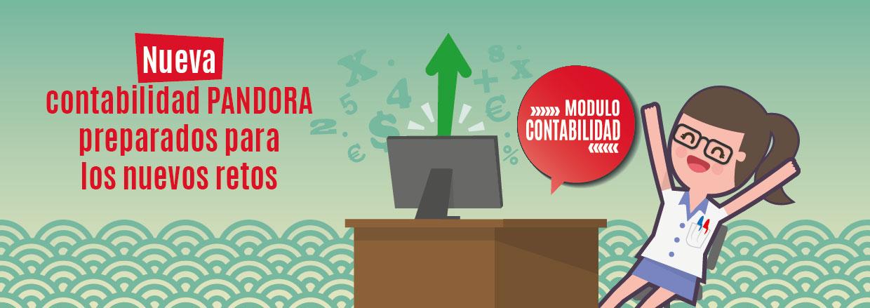 Cabecera-Facebook-CONTBL.jpg
