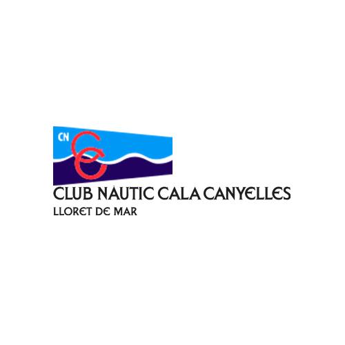 Club Nàutic Cala Canyelles