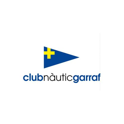 Club Nàutic Garraf