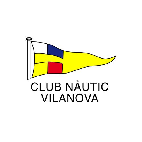 Club Nàutic Vilanova