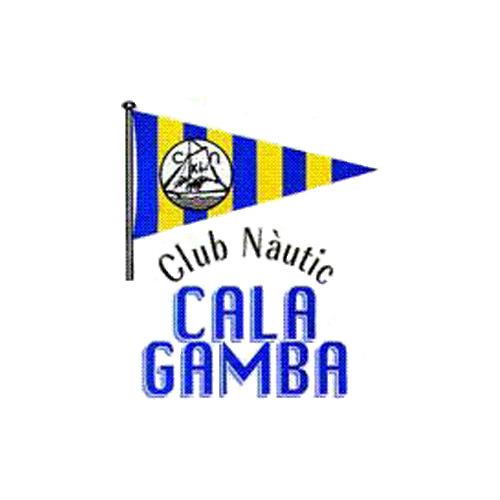Club Náutico Cala Gamba