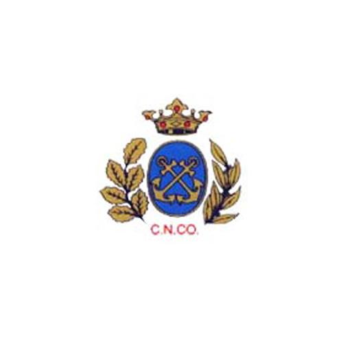 Club Nàutic de Coma-ruga