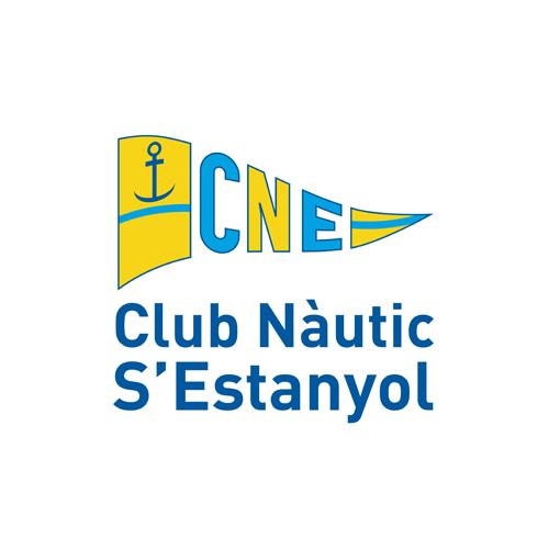 Club Náutico s'Estanyol