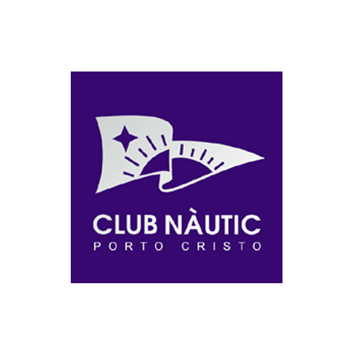 Club Nàutic Porto Cristo