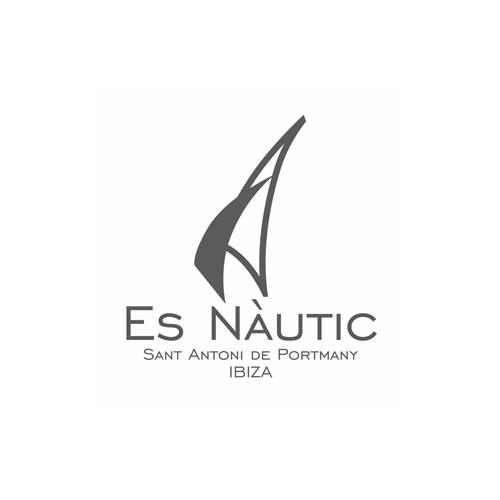 Club Nàutic Sant Antoni