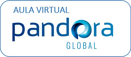 Logo-Aula-Virtual-Pandora-Global.jpg