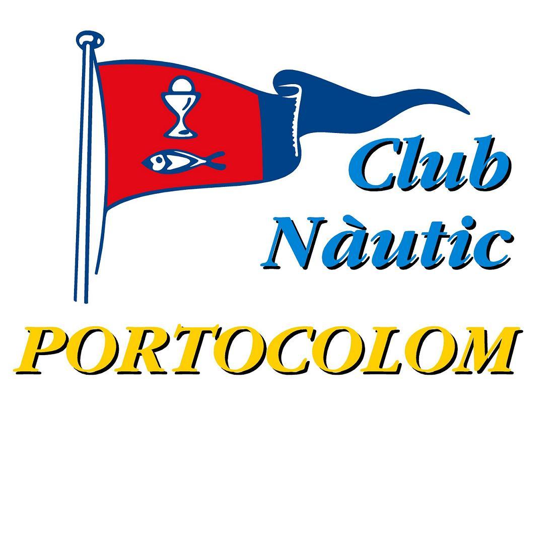 CN Portocolom
