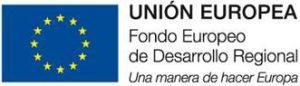 Logo_FEDER2013-1-300x86