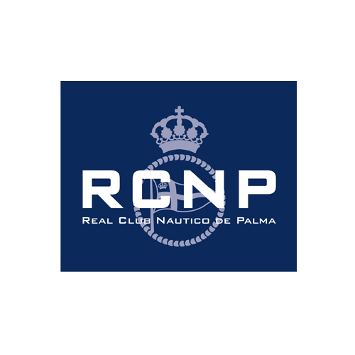 Real Club Náutico de Palma