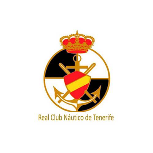Real Club Náutico de Tenerife