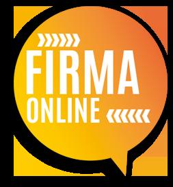 SLIDER-Firma-Online_0002_FIRMA-ONLINE