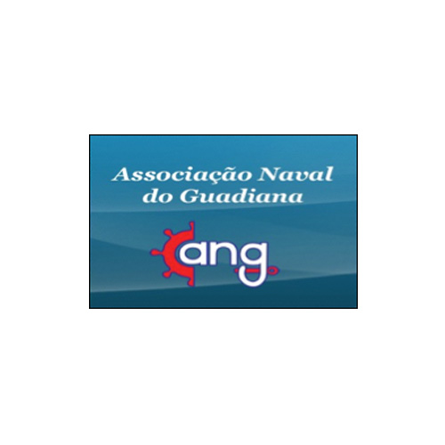 asociacion naval do guadiana