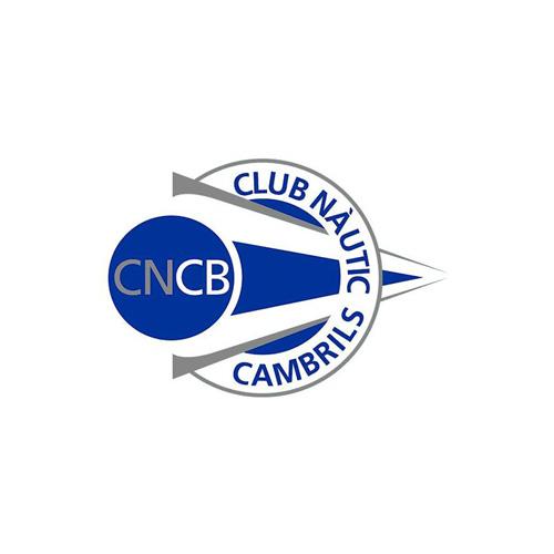 Club Nàutic Cambrils