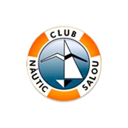 Club Nàutic Salou