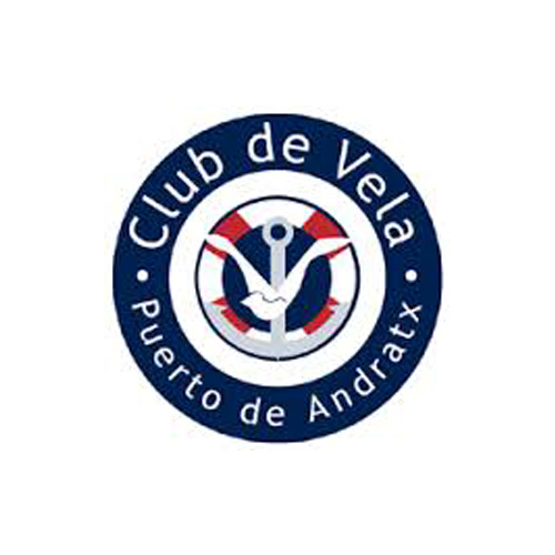 Club Vela Puerto Andratx