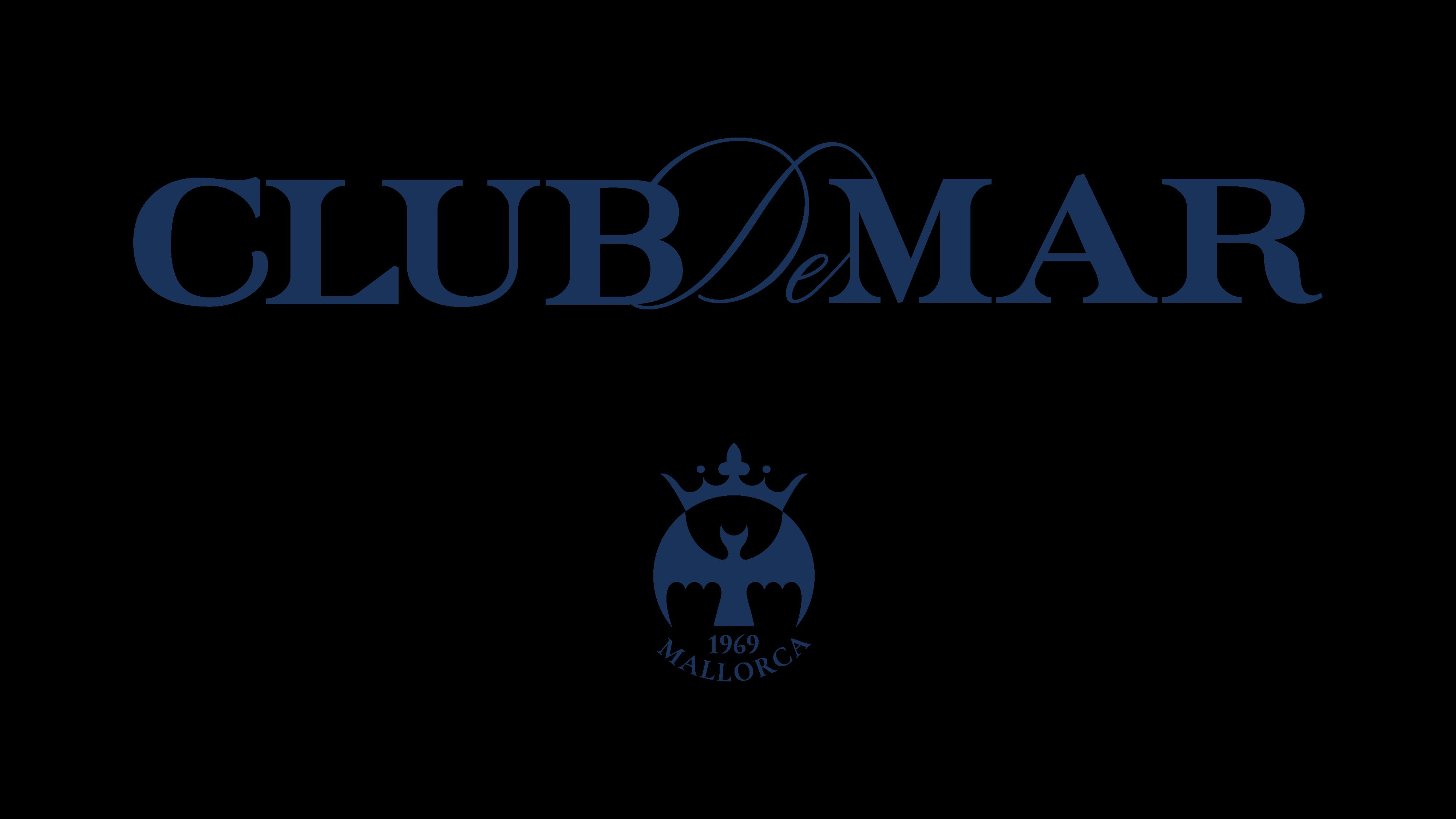Club de Mar Mallorca