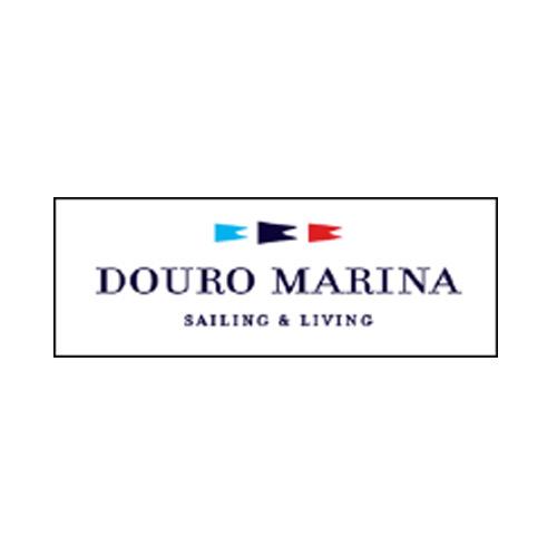 douro marina
