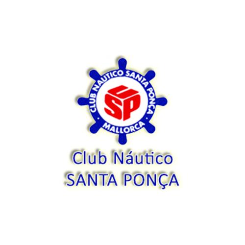 Puerto Deportivo Club Nautico Santa Ponça