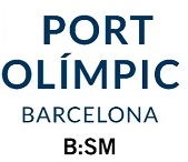 logo-portolimpic-2.jpg