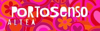 logo-portosenso.jpg