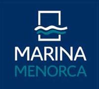 Marina Menorca Puerto Mahon