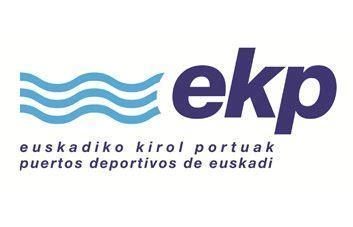 Puertos Deportivos Euskadi