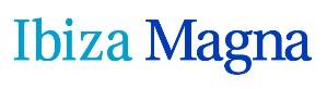 Ibiza Magna