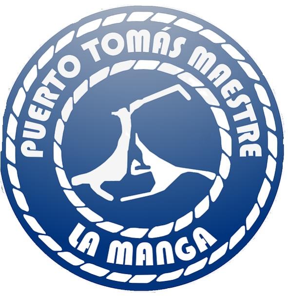 logo_maestre.jpg