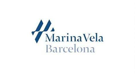 Marina Vela