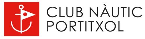 Club Náutico Portitxol