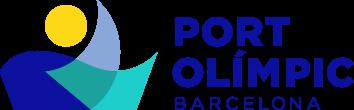 Port Olimpic -Barcelona-