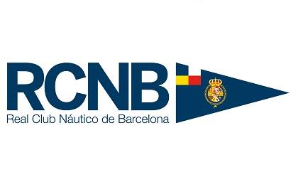 RCN de Barcelona