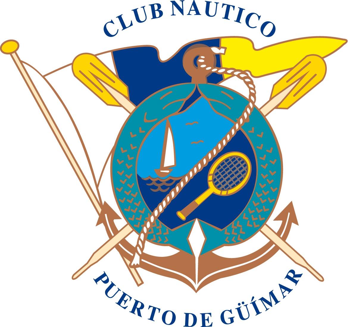 logotipo-nauticoguimar.jpg