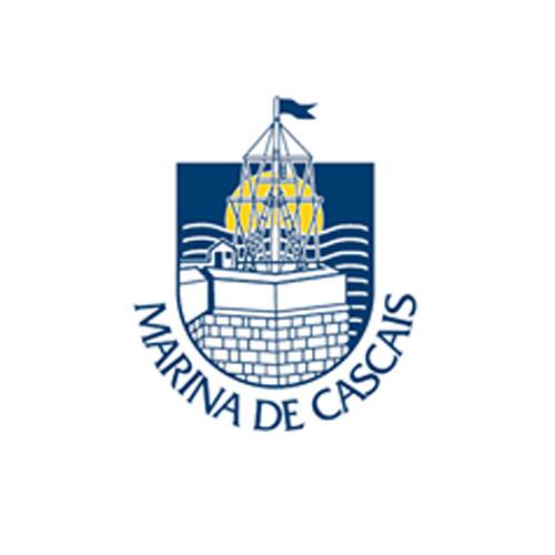 marina cascais