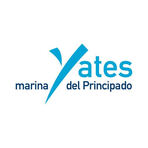 Marina Yates Gijón