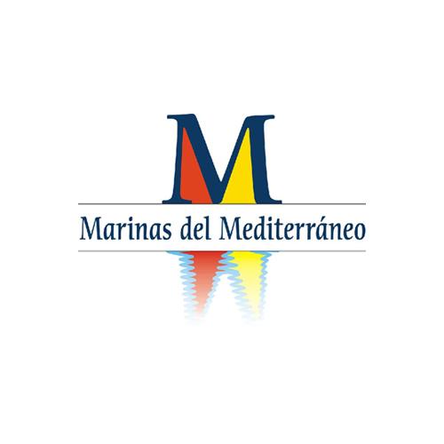 Marinas del Mediterráneo